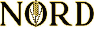 Nord Bread Logo